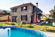 En Batı Ev, Gökçeada Butik Otelleri - Küçük Oteller  http://www.kucukoteller.com.tr/enbatiev