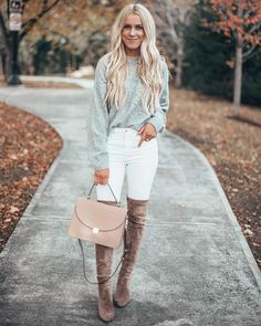 """3,768 Likes, 103 Comments - Marina McAvoy (@marinamcavoy) on Instagram: """"One of my favorite outfits that I wore in Vermont.  http://liketk.it/2tEw5 #liketkit @liketoknow.it"""""""