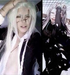 Black Butler Kuroshitsuji Casual Cosplay Anime 11229691 633040913504810 6428078732228164356 N 596x640