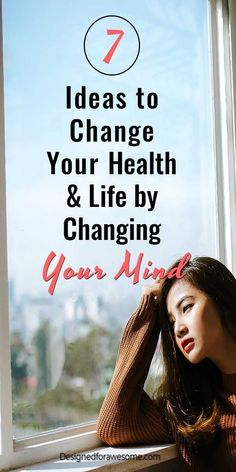 How to overcome limiting beliefs. Law Of Attraction. Ideas for Limiting Beliefs. Limiting Beliefs Tips. Break F Self Development, Personal Development, Change Your Mindset, All Family, Mindful Living, Positive Mindset, Weight Loss Program, Ways To Lose Weight, Self Improvement