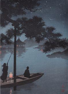庄田 耕峰 Koho Shoda】 ギャルリーしんくら -Galerie Shinkura-