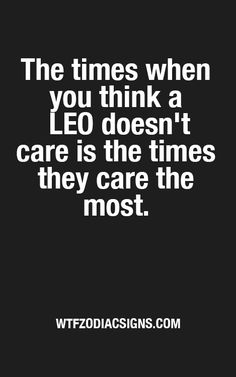 16 Ideas quotes girl zodiac signs for 2019 Leo Horoscope, Astrology Leo, Horoscopes, Leo Quotes, Girl Quotes, People Quotes, Leo Personality, Leo Zodiac Facts, Leo Girl