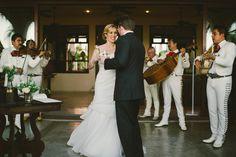 Photography: Emily Blake Photography - emilyblakephoto.com  Read More: http://www.stylemepretty.com/2014/04/24/glamorous-riviera-maya-destination-wedding/