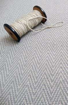 Chalfont Itschner Light Grey Carpet type: Wilton Level Loop – high density weave creates a flat, even surface with a soft texture. Made from: Pure new wool yarns, blended to Axminster Carpets'™ superior specification for a soft, bouncy feel underfoot. Grey Stair Carpet, Hall Carpet, Beige Carpet, Stairway Carpet, Carpet Stores, Carpet Sale, Diy Carpet, Cost Of Carpet, Types Of Carpet