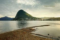 © Enrico Boggia - All rights reserved Lugano, Switzerland, San, Water, Outdoor, Gripe Water, Outdoors, The Great Outdoors, Aqua