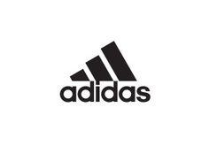 2_adidas_sport_performance