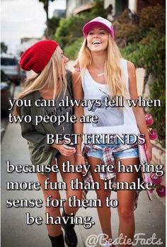 @rockinretro99 hahaha yes!