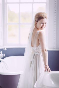 Tatjana-und-Steffen-Hochzeitsreportage-Web-Foto-Avec-Amis-Photography-128