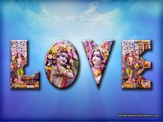 Valentine Day Wallpaper  click here for more sizes http://harekrishnawallpapers.com/valentine-day-wallpaper-004/