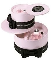 viktor and rolf perfume - Google Search