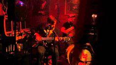 THE FREEBORN BROTHERS LIVE @ THE BRÖKEN BAR / PART 1