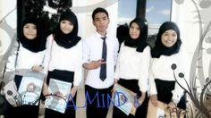 AMIND5