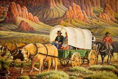Jim Abeita (1947) « AMERICAN GALLERY