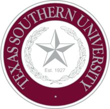 Texas Southern University seal.png