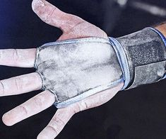 WODies CrossFit Gloves - WANT BIGTIME!!