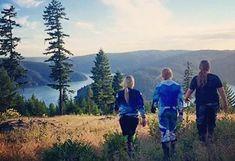 Orofino Idaho – Make Plans To Visit Orofino Idaho Today…. Your Adventure Awaits!