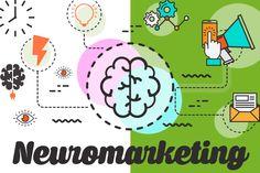 Neuromarketing, la nueva manera de atraer al consumidor: http://www.tilomotion.com/blog/neuromarketing-la-nueva-manera-de-atraer-al-consumidor/