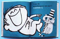 A Fresh Look At Cats illustrated by Sir Abner Graboff in 1963 !!! (still looking for this book).