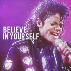 You got ta keep the faith! | Phrases and Words, Writings and Poems by MJ ღ - by ⊰@carlamartinsmj⊱
