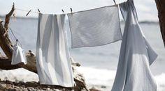 Vos vêtements blancs ont malheureusement terni ?Vos rideaux ont besoin d'un coup de fraîcheur ?Préservez votre garde-robe, vos rideaux ou vos serviettes de bain en leur apportant de
