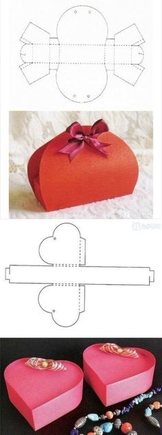 regalos Vegan Cake vegan 7 up cake recipe Diy Gift Box, Diy Box, Diy Gifts, Gift Boxes, Paper Gifts, Diy Paper, Papier Diy, Box Patterns, Origami Box