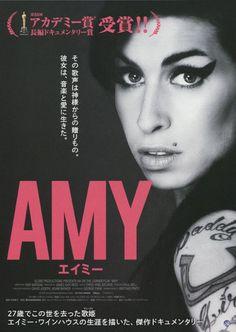 United Kingdom, 2015 Director: Asif Kapadia Starring: Amy Winehouse, Mitch Winehouse, Mark Ronson Get the original Japanese movie . Amy Winehouse, Dramas, Mark Ronson, Tony Bennett, Pete Doherty, Hd Streaming, I Movie, Tv Shows, Movie Posters