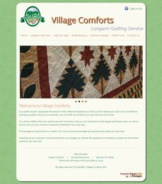 Quilts For Sale, It Is Finished, Design, Home Decor, Homemade Home Decor, Interior Design, Design Comics, Home Interiors