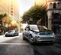 Bmwcarssales.com  Dedicated Client Advisor here to help you find the perfect BMW for you...contact me at Lelandcody@bmwcarssales.com