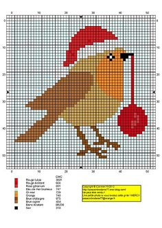 Thrilling Designing Your Own Cross Stitch Embroidery Patterns Ideas. Exhilarating Designing Your Own Cross Stitch Embroidery Patterns Ideas. Xmas Cross Stitch, Cross Stitch Charts, Cross Stitching, Cross Stitch Embroidery, Modern Cross Stitch Patterns, Cross Stitch Designs, Cross Stitch Freebies, Cross Stitch Animals, Christmas Embroidery