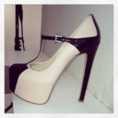 yo amo los zapatos | YO AMO LOS ZAPATOS