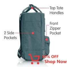 Outer Polypropylene Backpack Model:Kids Gender:Kids Concept:Outdoor cm cm cm Weight g L Non Textile Parts of Animal Origin:No Activity:Everyday Outdoor Laptop pocket:No Projects To Try, Boards, Backpacks, Unisex, Birthday, Stuff To Buy, Bathroom, Recipes, Chevy