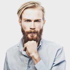 18 Best Beard Growing Tips Images
