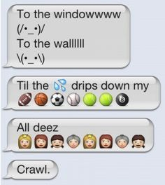 @Crystal Rector-LMAO..this reminds me of Chelsea