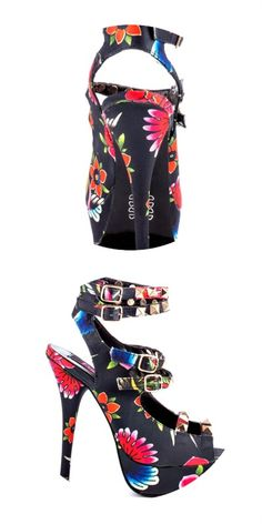 Hot or Hmmm? http://www.frugalflirtynfab.com/2012/06/wednesday-shoe-deal-of-day.html
