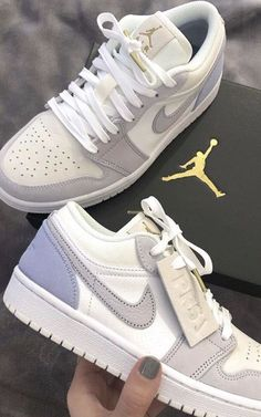 All Nike Shoes, Nike Shoes Air Force, Hype Shoes, New Shoes, Nike Air Force Beige, Nike Custom Shoes, Pink Shoes, Jordan Shoes Girls, Girls Shoes