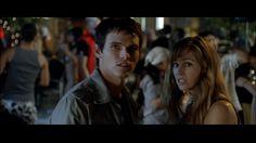 Best Vampire Movies, Lost Boys Movie, Corey Haim, Corey Feldman, The Oc, Vampires, Fans, Fictional Characters, Image