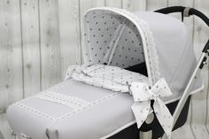 Babyluna-buga.com Baby Nest, Bugaboo, Prams, Baby Love, Baby Car Seats, Baby Strollers, Toddler Bed, Room, Furniture