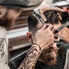 -Chubster loves Men Beauty Tips - Men's Skin Care Products - Astuces beauté au masculin ! - Cosmétique homme - #chubster #barnab #spaformen #onlyformen #menscosmetics #skincare #beard #mensgrooming #skin #menbeauty #menshealth #menstyle #menskincare