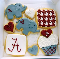 RTR.. in my belly!!