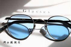 OLIVER PEOPLES OP-78 in Pewter 岡山眼鏡店 Oliver Peoples, Pewter, Glasses, Tin, Eyewear, Eyeglasses, Eye Glasses, Sunglasses