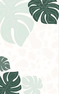 Iphone Wallpaper Themes, Simple Iphone Wallpaper, Minimal Wallpaper, Phone Wallpaper Images, Graphic Wallpaper, Cute Patterns Wallpaper, Iphone Background Wallpaper, Aesthetic Pastel Wallpaper, Cartoon Wallpaper
