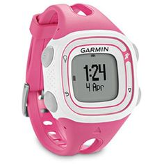 garmin father's day promotion