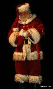 custom santa suits - Mozilla Yahoo Image Search Results