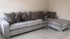 Upholstery, Couch, Furniture, Home Decor, Tapestries, Decoration Home, Room Decor, Furniture Reupholstery, Sofas