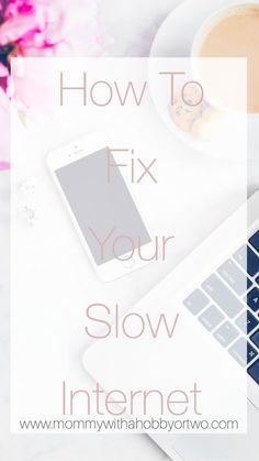 Learn why you have slow internet. The how and why your connected devices slow your wifi internet speed and as well as how to fix it.
