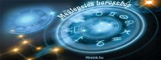 Daily horoscope for May YOUR star signal studying, astrology and zodiac forecast Astrology Report, Astrology Forecast, Astrology Predictions, Vedic Astrology, Free Astrology Reading, Horoscope Reading, 2018 Horoscope, Daily Horoscope, Zodiac Horoscope