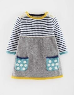 60 Ideas knitting patterns free baby girl dress sweets 60 Ideas knitting patterns free baby girl dress sweets Image Size: 257 x. Baby Knitting Patterns, Knitting For Kids, Free Knitting, Knitting Projects, Baby Girl Dresses, Baby Outfits, Kids Outfits, Baby Girls, Dress Girl