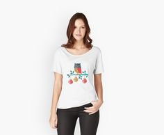 Tanooki Vintage Pixels Relaxed Fit T-Shirt by Lidra Loose Fit, Adventure Time, Emoji, Bee Movie Script, Collateral Beauty, Vintage T-shirts, Vintage Ideas, Vintage Fashion, Pullover