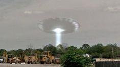 UFO sightings: MUFON's most bizarre eyewitness alien encounters and test...
