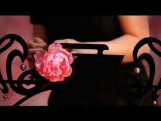 SHOWstudio: Flora - Piers Atkinson Day 1 Uncut Footage - https://www.youtube.com/watch?v=1TPz4VjIq2o